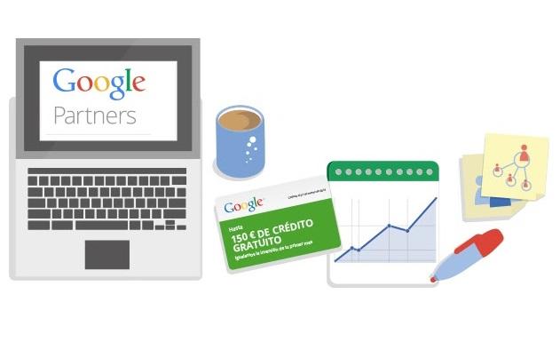 Oferta de Campañas de Google AdWords Zaragoza