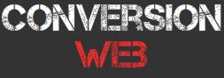 Conversión Web
